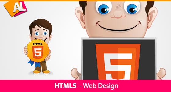 Inserire Video HTML5