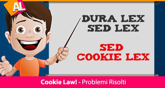 Plugin cookie